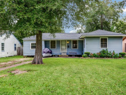 Photo of 517 S Iowa Street, La Porte, TX 77571 (MLS # 36078662)