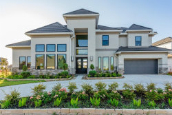 Photo of 11 Laurel Wreath, Sugar Land, TX 77498 (MLS # 36097586)