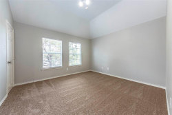Tiny photo for 426 Colchester Lane, League City, TX 77573 (MLS # 36182866)