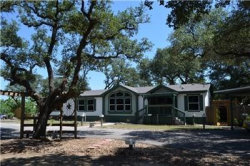 Photo of 1365 County Road 151, Columbus, TX 78934 (MLS # 36216796)