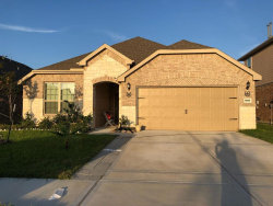 Photo of 15606 Eagle Valley Drive, Cypress, TX 77429 (MLS # 36236583)