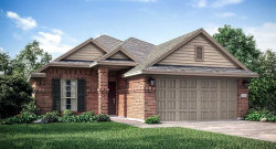 Photo of 15921 Tug Court, Crosby, TX 77532 (MLS # 36243130)