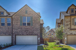 Photo of 18507 Triana Bend Lane, Humble, TX 77346 (MLS # 36255362)