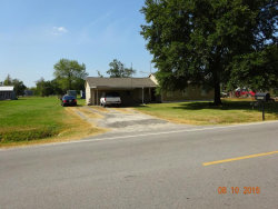 Photo of 15623 Avenue C, Channelview, TX 77530 (MLS # 36256248)