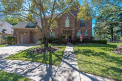 Photo of 1517 Whispering Oaks Drive, Katy, TX 77493 (MLS # 36286753)