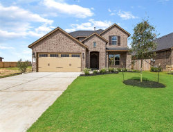 Photo of 8514 Green Paseo Place, Rosenberg, TX 77469 (MLS # 36311949)