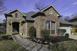 Photo of 28514 Russell Creek Court, Spring, TX 77386 (MLS # 36343249)