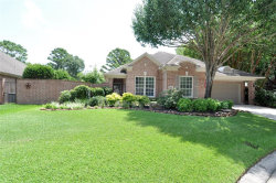 Photo of 3643 Cape Forest Drive, Kingwood, TX 77345 (MLS # 36350694)
