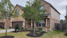 Photo of 18806 Fox Kestrel Trail, Cypress, TX 77429 (MLS # 36376922)