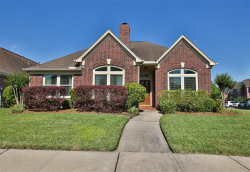Photo of 18927 Armbull Court, Humble, TX 77346 (MLS # 36386640)