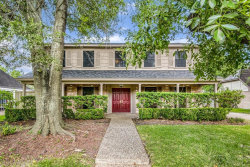 Photo of 6706 Winkleman Road, Houston, TX 77083 (MLS # 36463949)