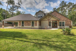 Photo of 1118 S Commons View, Huffman, TX 77336 (MLS # 36479155)
