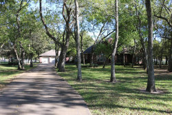 Photo of 5818 Bridlewood Drive, Richmond, TX 77469 (MLS # 36500026)
