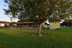 Photo of 1310 Sundown Meadows Street, Crosby, TX 77532 (MLS # 36535299)