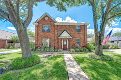 Photo of 3106 Chesterfield Lane, Stafford, TX 77477 (MLS # 36535411)