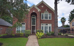 Photo of 13514 Mount Airy Drive, Cypress, TX 77429 (MLS # 36543113)