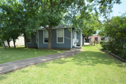 Photo of 1307 W 8th Street, Freeport, TX 77541 (MLS # 36568626)
