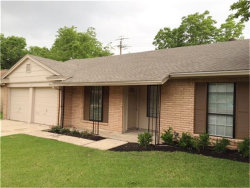 Photo of 15407 Indian Woods Drive, Houston, TX 77489 (MLS # 36584842)