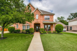 Photo of 224 Arrowhead, Lake Jackson, TX 77566 (MLS # 36609798)