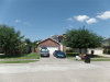 Photo of 21606 Trilby Way, Humble, TX 77338 (MLS # 36657991)