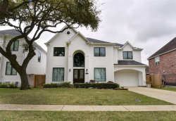Photo of 4508 Maple Street, Bellaire, TX 77401 (MLS # 36675906)
