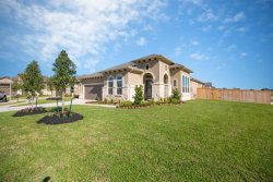 Photo of 19902 Oakland Knoll Circle, Richmond, TX 77407 (MLS # 36690817)