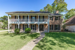 Photo of 1010 Maranon Lane, Houston, TX 77090 (MLS # 36743902)