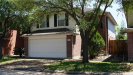 Photo of 8016 Golf Green Circle, Houston, TX 77036 (MLS # 36746897)