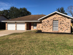 Photo of 1114 E Rutgers Lane, Deer Park, TX 77536 (MLS # 36752157)