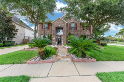 Photo of 12312 Evening Bay, Pearland, TX 77584 (MLS # 36834572)