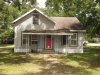 Photo of 421 E Belle Street, Wharton, TX 77488 (MLS # 36879205)