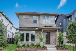 Photo of 18627 Parkland Square Place, Cypress, TX 77433 (MLS # 36903636)