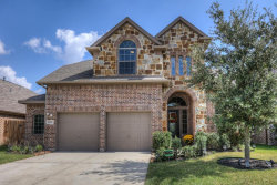 Photo of 26117 Gallant Knight Lane, Kingwood, TX 77339 (MLS # 3691812)