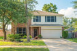 Photo of 16114 Horseshoe Hill Court, Cypress, TX 77429 (MLS # 36959136)