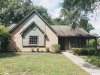 Photo of 20507 Marblehead Court, Humble, TX 77338 (MLS # 36982398)
