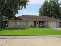 Photo of 120 Oleander Street, Lake Jackson, TX 77566 (MLS # 3702363)