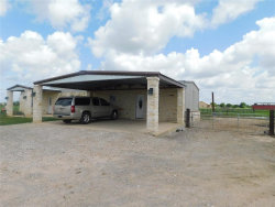 Photo of 33880 Betka Road, Waller, TX 77484 (MLS # 37038586)