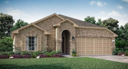 Photo of 7406 Keys Creek Court, Richmond, TX 77469 (MLS # 37191801)