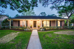 Photo of 5439 Jackwood Street, Houston, TX 77096 (MLS # 37211439)