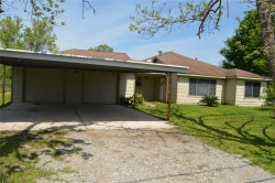 Photo of 604 E Houston Street, Highlands, TX 77562 (MLS # 37223322)