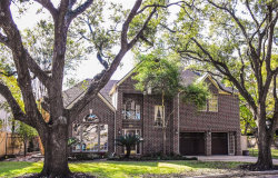 Photo of 4619 Park Court, Bellaire, TX 77401 (MLS # 37262701)