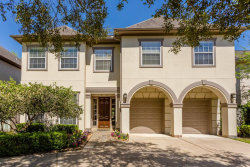 Photo of 4608 Willow Street, Bellaire, TX 77401 (MLS # 37267153)