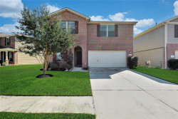 Photo of 29329 Legends Meade Drive, Spring, TX 77386 (MLS # 37276898)