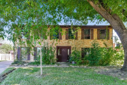 Photo of 1014 Ferndale Lane, Richmond, TX 77406 (MLS # 37306337)