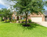 Photo of 14103 Spindle Arbor Road, Cypress, TX 77429 (MLS # 37312321)