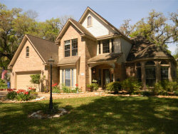 Photo of 210 Woodhaven Drive, West Columbia, TX 77486 (MLS # 37320090)