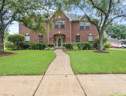 Photo of 1812 Parkview Drive, Friendswood, TX 77546 (MLS # 37325510)