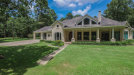Photo of 11092 S Hidden Oaks, Conroe, TX 77384 (MLS # 37334534)