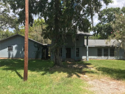 Photo of 3004 County Road 510J, Brazoria, TX 77422 (MLS # 37347767)