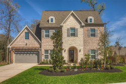 Photo of 134 Canvas Back Drive, Montgomery, TX 77316 (MLS # 37353247)